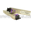 Ethernet SFP модуль 100Mb 1x1310nm. SC 10км - Уценка