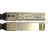 Ethernet SFP модуль. 100Mb 1x1550nm. SC 10км.