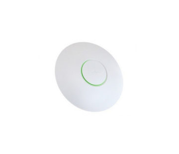 Точка доступу Ubiquiti UniFi AP Long Range (UAP-LR)