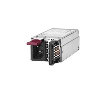 Блок питания HP EnterpriseE 900W AC 240VDC Power Input Module