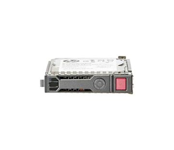 НЖМД HP Enterprise 35 SAS 2TB 6G 72K SC LFF MDL hot-plug (652757-B21)