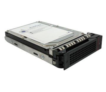 НЖМД Lenovo ThinkServer Gen 5 3.5