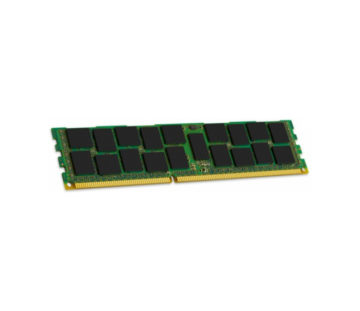 Память CISCO Enterprise 16GB DDR3-1866-MHz RDIMM/PC3-14900/ dual rank/x4/1.5v