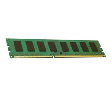Память CISCO Enterprise 16GB DDR4-2133-MHz RDIMM/PC4-17000/dual rank/x4/1.2v
