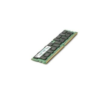 Память HP EnterpriseE 16GB 1Rx4 PC4-2400T-R Kit