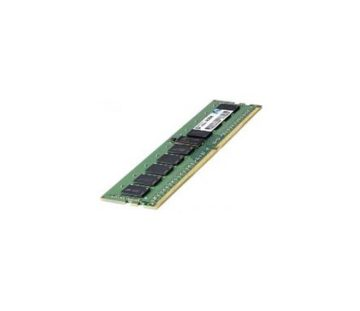 Память HP EnterpriseE 8GB 1Rx8 PC4-2666V-E STND Kit