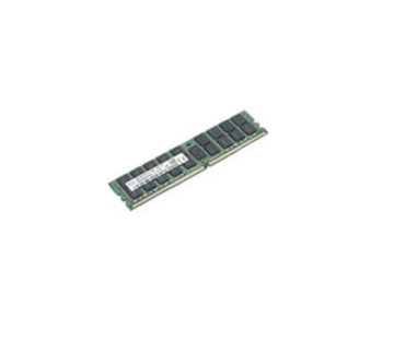 Память Lenovo ThinkServer 8GB 1RX8 PC4-2400-E TruDDR4-2400 UDIMM