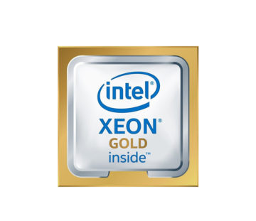 Процесор Dell Intel Xeon Gold 5120 2.2G 14C HT 19.25M 105W