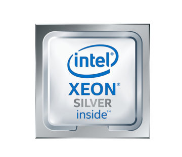 Процеcор Lenovo Intel Xeon Silver 4110 8C 85W 2.1 GHz Processor Option Kit