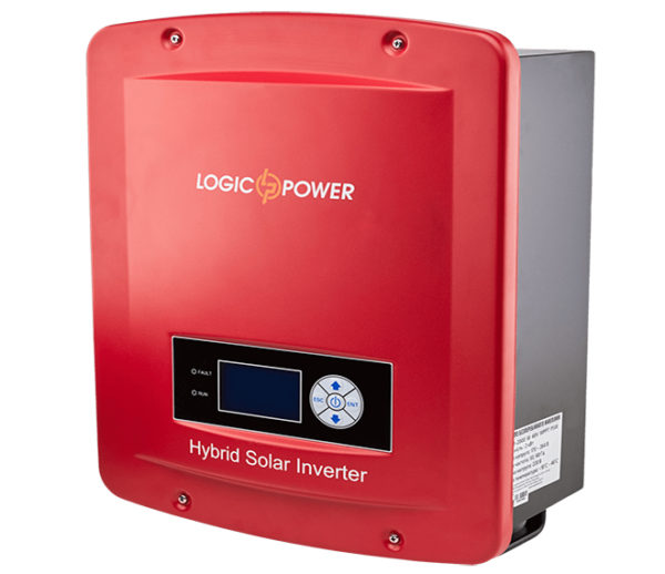 ИБП LogicPower LP-GS-HSI 2000W 48v МРРТ PSW