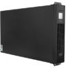 ИБП Smart-UPS LogicPower-2000 PRO, RM (rack mounts) (with battery)