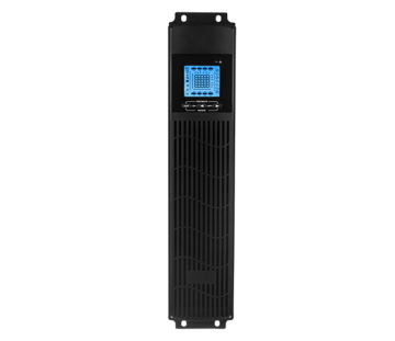 ДБЖ Smart-UPS LogicPower-2000 Pro, Rm (rack mounts) (with battery)