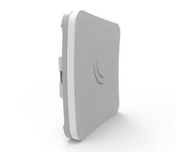 Точка доступа Wi-Fi Mikrotik RB912UAG-5HPnD-OUT