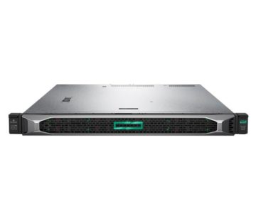 Сервер HPE ProLiant DL325 Gen10 (P04648-B21)