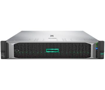 Сервер HPE ProLiant DL380 Gen10 (P02468-B21)