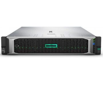 Сервер HPE ProLiant DL380 Gen10 (868709-B21)
