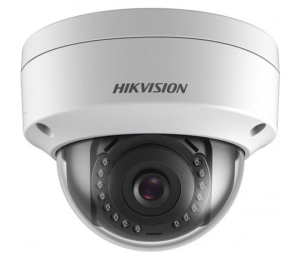 IP-камера Hikvision DS-2CD1131-I (2.8)