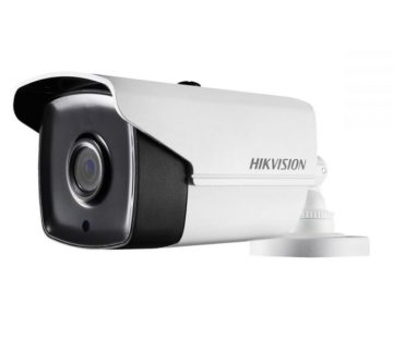 IP-камера Hikvision DS-2CD1221-I3 (4.0)