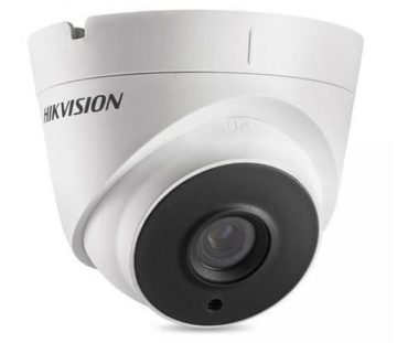 IP-камера Hikvision DS-2CD1321-I (4.0)