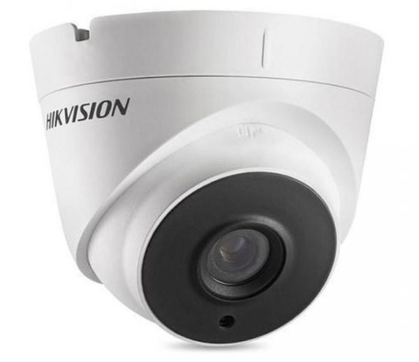 IP-камера Hikvision DS-2CD1321-I (2.8)