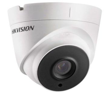 IP-камера Hikvision DS-2CD1323G0-I (2.8)