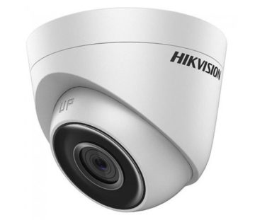 IP-камера Hikvision DS-2CD1323G0-IU (2.8)