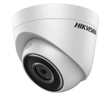 IP-камера Hikvision DS-2CD1331-I (2.8)