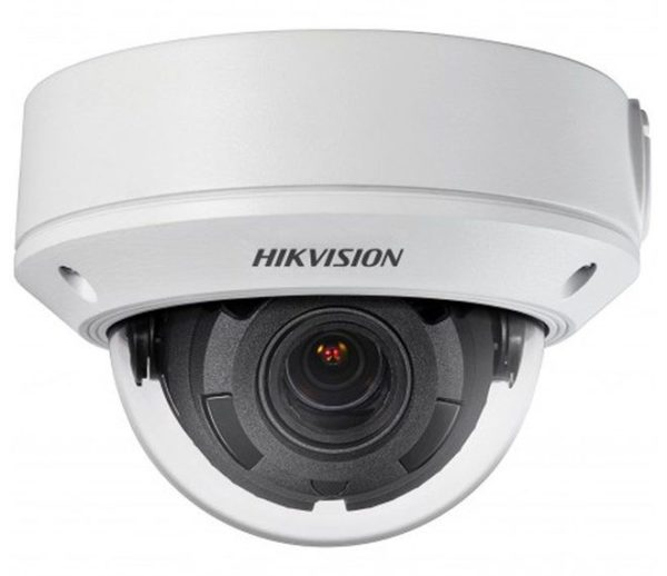 IP-камера Hikvision DS-2CD1721FWD-IZ (2.8-12)