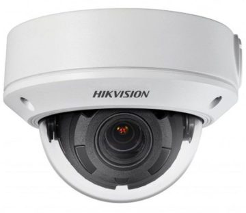 IP-камера Hikvision DS-2CD1731FWD-IZ (2.8-12)