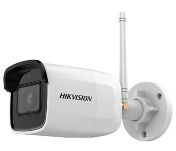 IP-камера Hikvision DS-2CD2021G1-IDW1 (2.8)