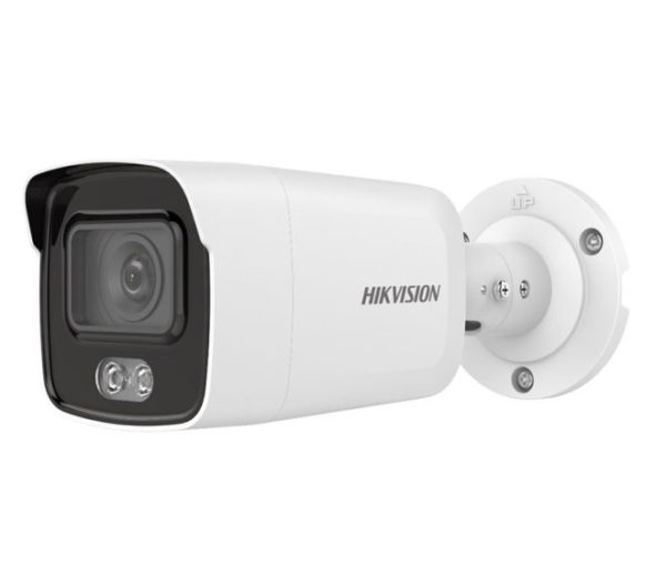 IP-камера Hikvision DS-2CD2047G1-L (2.8)