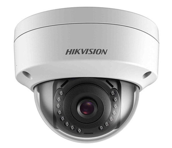IP-камера Hikvision DS-2CD2121G0-IWS (2.8)
