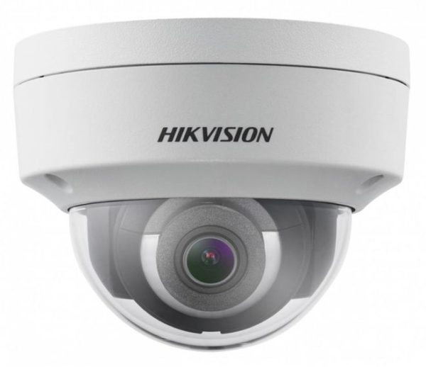 IP-камера Hikvision DS-2CD2143G0-IS (6.0)