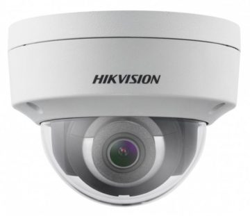 IP-камера Hikvision DS-2CD2143G0-IS (4.0)