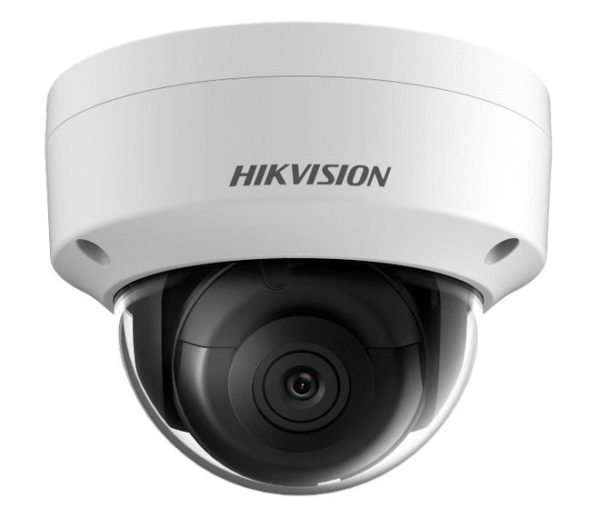 IP-камера Hikvision DS-2CD2163G0-IS (2.8)