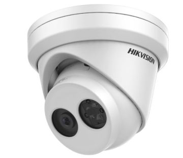 IP-камера Hikvision DS-2CD2323G0-I (4.0)