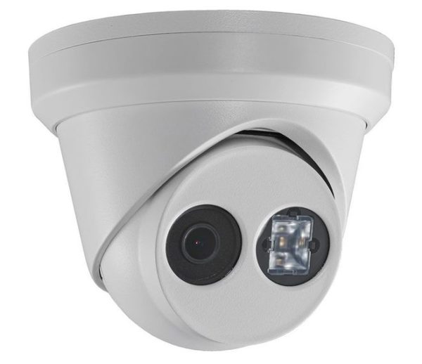 IP-камера Hikvision DS-2CD2335FWD-I (2.8)