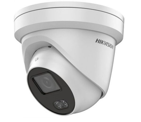 IP-камера Hikvision DS-2CD2347G3E-L (4.0)