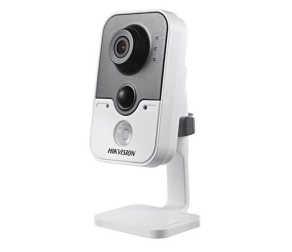 IP-камера Hikvision DS-2CD2420F-I (4.0)