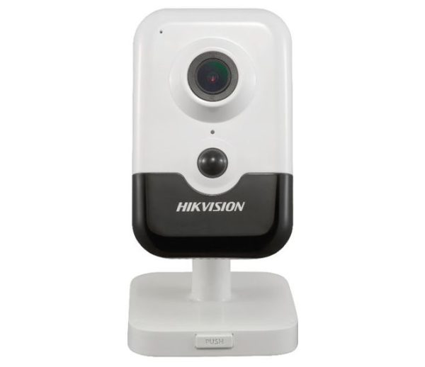 IP-камера Hikvision DS-2CD2423G0-I (2.8)