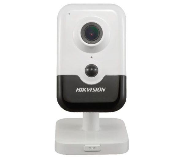 IP-камера Hikvision DS-2CD2423G0-IW (2.8)