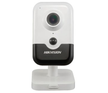 IP-камера Hikvision DS-2CD2443G0-I (2.8)