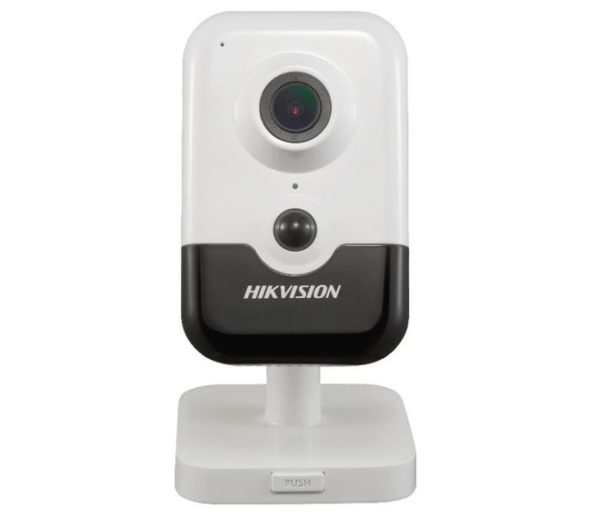 IP-камера Hikvision DS-2CD2443G0-I (4.0)