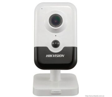 IP-камера Hikvision DS-2CD2443G0-IW (2.8)