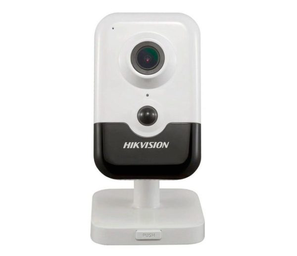 IP-камера Hikvision DS-2CD2463G0-IW (2.8)
