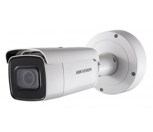 IP-камера Hikvision DS-2CD2643G0-IZS (2.8-12)