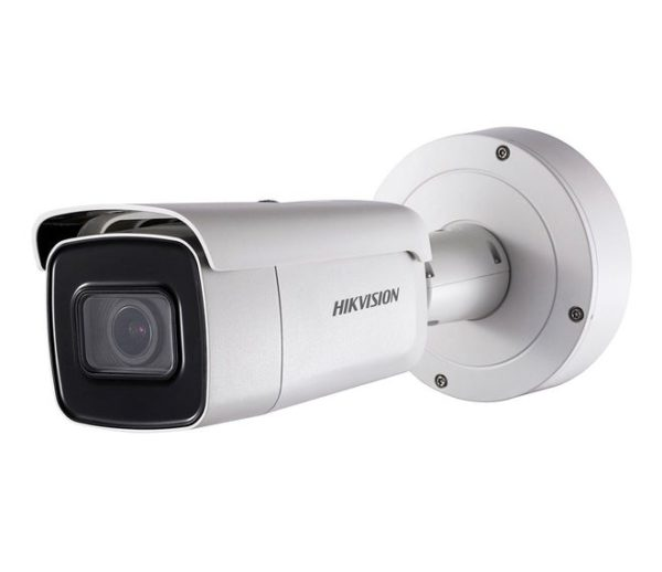 IP-камера Hikvision DS-2CD2643G1-IZS (2.8-12)