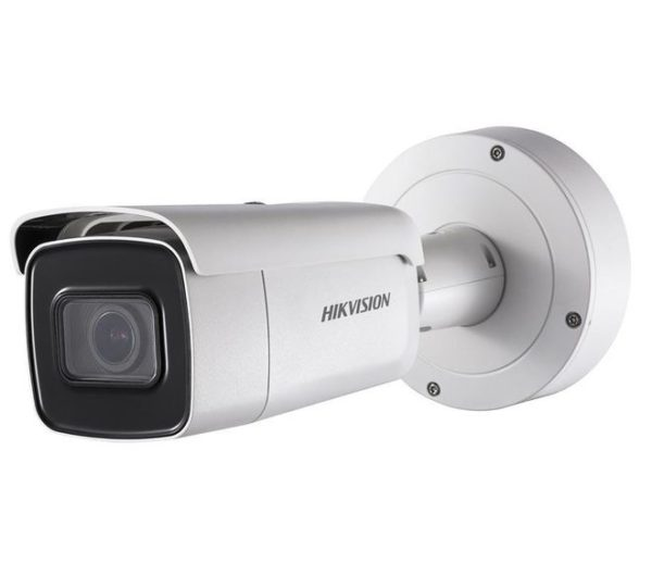 IP-камера Hikvision DS-2CD2663G0-IZS (2.8-12)