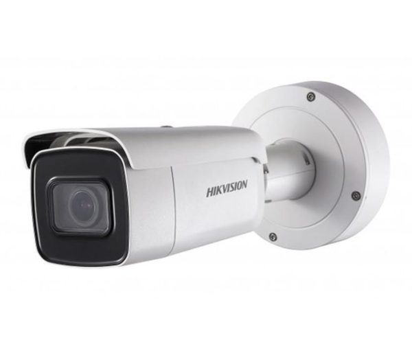 IP-камера Hikvision DS-2CD2683G0-IZS (2.8-12)