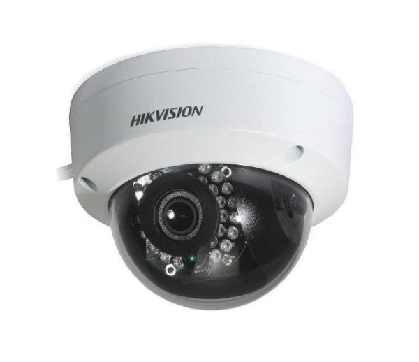 IP-камера Hikvision DS-2CD2720F-IS (2.8-12)